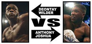 FOFwilderjoshua title 300x145 - Dougie's Friday mailbag (Joshua-Ruiz, heavyweight stars and the boxing biz)