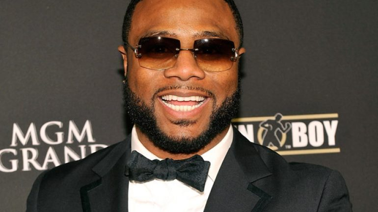 Jean Pascal vows to leave boxing on a high note, retire after beating Elbiali