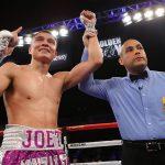 Joet Gonzalez 12 14 17 Hoganphotos 150x150 - Joet Gonzalez is not taking the easy road back from first defeat