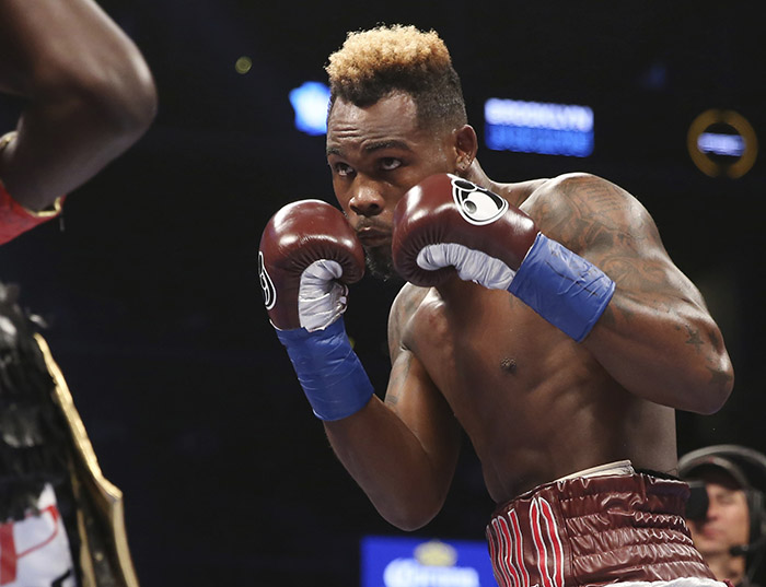 fom charlocontents AP 17288135669858 - Fight Picks: Jermell Charlo-Jeison Rosario
