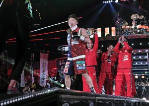 0115Naoya Inoue fukuda2 300x214 - Dougie's Friday Mailbag (Tyson Fury, James Toney, cruiserweights, and favorite fights of the decade)