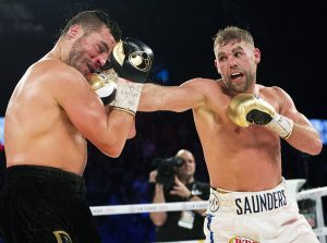 saunderslemieuxAP 17351201208921 300x223 - The Boxing Esq., Ep. 24: Bob Yalen