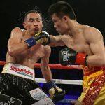 Sor Rungvisai Estrada HBO2 150x150 - Srisaket Sor Rungvisai: 'Juan Francisco Estrada is a great fighter, we had a war last time'