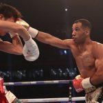 skysports kal yafai sho ishida 4141060 150x150 - Press Release: Kal Yafai to defend WBA 115-pound title against Norbelto Jiminez on June 29