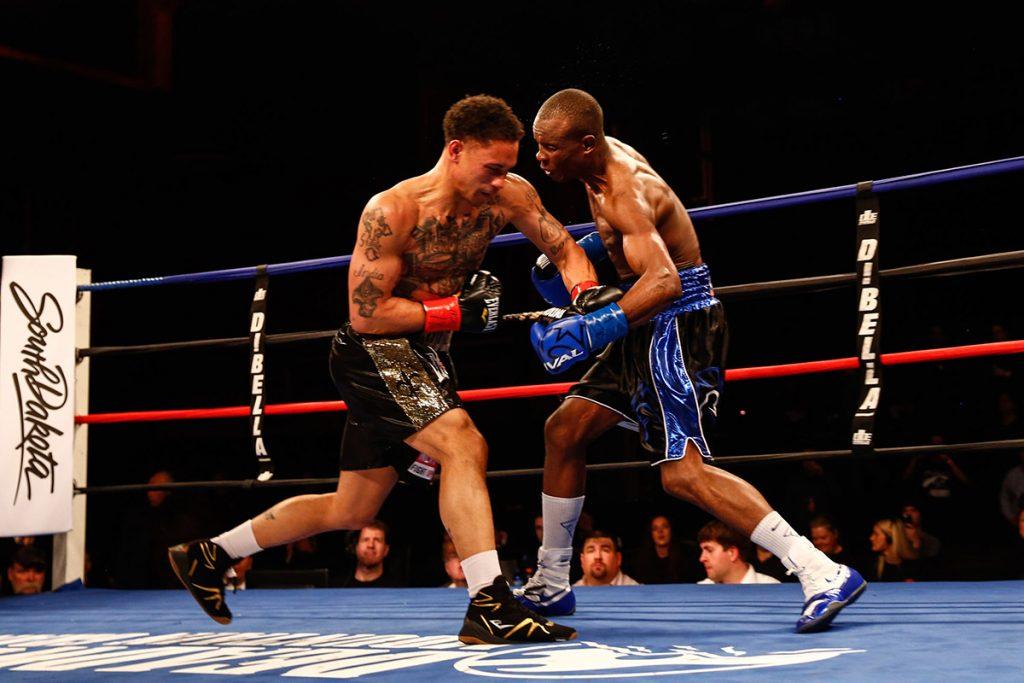 LR SHO FIGHT NIGHT PROGRAIS VS INDONGO TRAPPFOTOS 03092018 1804 1024x683 - Regis Prograis endorses WBSS: 'It's the best fighting the best. It's all about legacy'