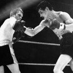 arguellowattAP 081031013790 150x150 - Dougie's Friday Mailbag (Ranking WBC lightweight titleholders, Bert Sugar's Greatest Fighters)