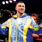 "lomashrug2 150x150 - Vasiliy Lomachenko-Luke Campbell lightweight title bout ""ordered"" by WBC"
