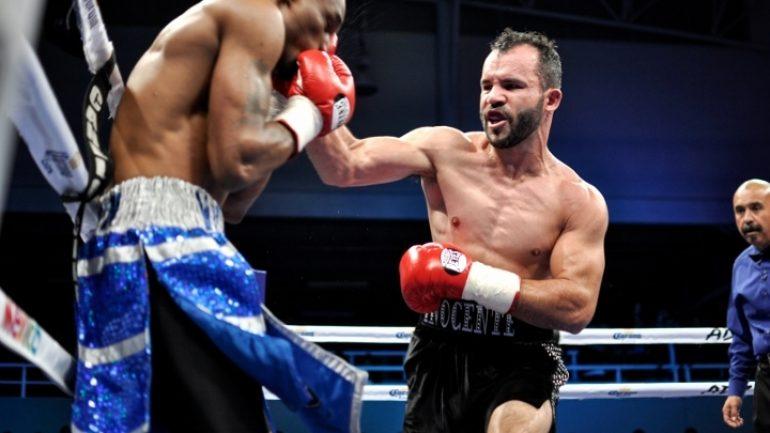 Ramon Alvarez-Jorge Paez Jr. headline beIN sports telecast