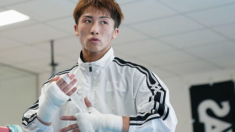 The Ring Magazine Ratings Reviewed: Bantamweight