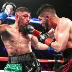 Alex Saucedo Lenny Zappa Williams 150x150 - Alex Saucedo: I can beat either Josh Taylor or Jose Ramirez