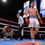 Bohachuk Berumen Hoganphotos1 150x150 - Serhii Bohachuk's KO streak on the line against Freddy Hernandez on Sunday
