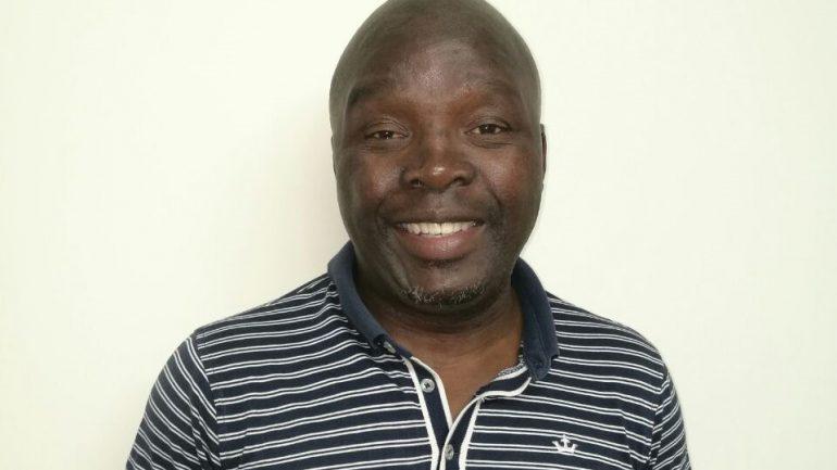 Best I Faced: Lehlo Ledwaba