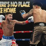 NicoHernandeztitle 150x150 - The gloves are off: Nico Hernandez joins BKFC on October 10