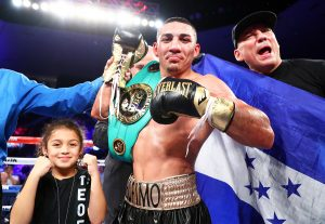 Teofimo Lopez victory mikey williams TR 300x207 - Dougie's Friday Mailbag (Crawford-Khan, ultimate mythical matchups in every weight class)