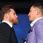 GettyImages 925177028 contents 150x150 - Tom Loeffler: 'GGG versus Canelo is the biggest fight in the middleweight division'