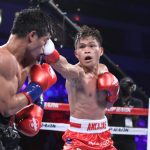 jerwin ancajas sultan 150x150 - The time for Jerwin Ancajas to impress is now