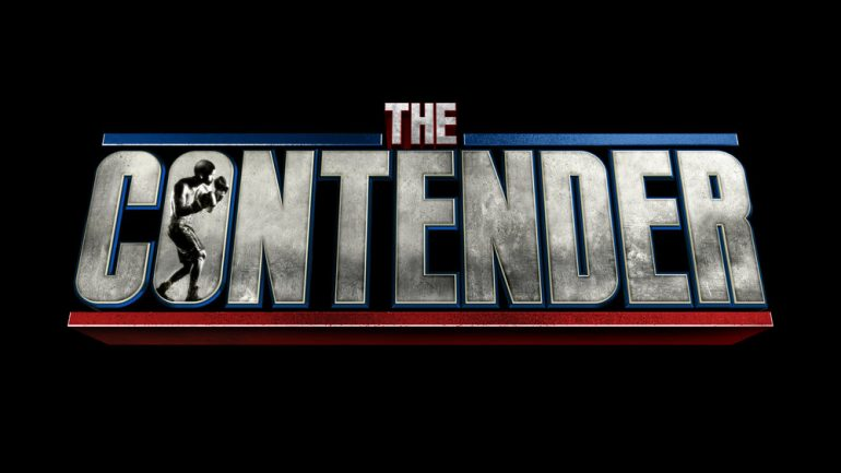 'The Contender' series is revived with a Last Chance U cast