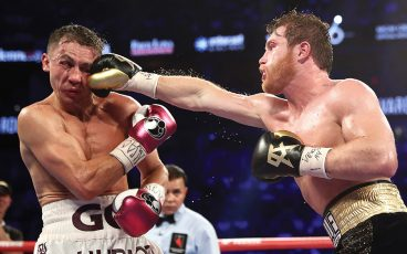 The thrilling Canelo-GGG rematch produced a winner, but the debate rages on