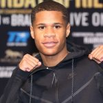 devin haney ratings 150x150 - Ring Exclusive: Devin Haney reacts to being reinstated by the WBC
