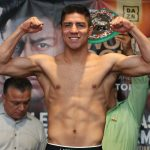 EM1 6472 1 150x150 - Jessie Vargas: 'Humberto Soto fights to the end a lot like me, so we'll put on a great fight'