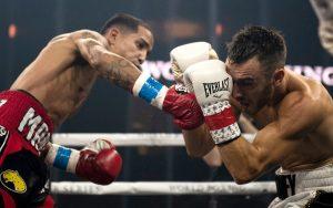 Emmanuel Rodriguez Moloney WBSS 300x188 - Dougie's Friday Mailbag (Usyk-Chisora, Inoue-Moloney, heavyweights in action)
