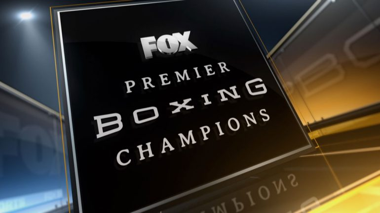 Fistianados commentary: a look at Top Rank/ESPN and PBC/FOX TV deals
