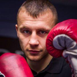 Kamil Szeremeta