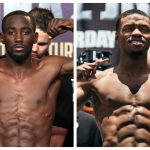 rsz budtruth 150x150 - Commentary: The Road To Errol Spence Jr.-Terence Crawford Goes This Way