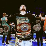 Usyk undisptued champ 150x150 - Dougie's Friday mailbag (Usyk, Dillian Whyte, Loma-Campbell, fighter of the decade)