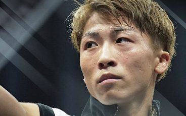 Naoya Inoue's blazing ascent to elite status