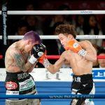 Budler Kyoguchi 150x150 - Hiroto Kyoguchi to make first defense of RING flyweight title against Tanawat Nakook