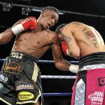 TM 150x150 - Thulani Mbenge: 'I have to adjust to Sebastian Formella's movement, then it's game over'