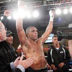 Tureano Johnson Casino 150x150 - Tureano Johnson batters Jason Quigley, stopping him after nine rounds