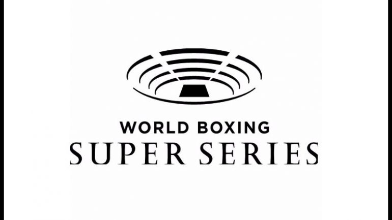 Kalle Sauerland: 'All WBSS fighters have been paid'