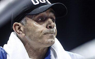 Inoue KO 1 Payano, HBO leaves boxing, Anatoly Lomachenko