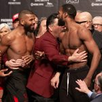 022 Badou Jack vs Marcus Browne Scott Hirano showtime 150x150 - Manny Pacquiao, Adrien Broner ripped and ready for welterweight showdown