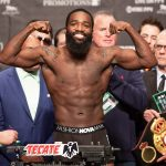 028 Adrien Broner Scott Hirano showtime 150x150 - Manny Pacquiao, Adrien Broner ripped and ready for welterweight showdown