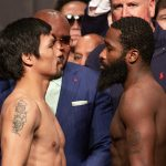 032 Manny Pacquiao vs Adrien Broner Scott Hirano showtime 150x150 - Manny Pacquiao, Adrien Broner ripped and ready for welterweight showdown