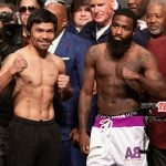035 Manny Pacquiao vs Adrien Broner Scott Hirano showtime 150x150 - Manny Pacquiao, Adrien Broner ripped and ready for welterweight showdown