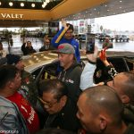 0K1A0067 150x150 - Photos: Manny Pacquiao makes grand arrival, trains in Las Vegas