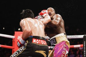 Pac Attack 2 300x200 - Manny Pacquiao outhustles Adrien Broner over 12 rounds in first U.S. fight in over two years