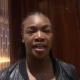 Claressa Shields disappointed with Broner's lack of effort against Pacquiao