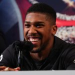 BJ2I6802 150x150 - Who will replace Big Baby against Anthony Joshua? Here are some contenders