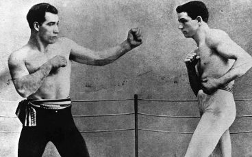 Sifting for the truth in some of boxing's most enduring legends