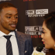 Errol Spence: My dream fights would be Sugar Ray Leonard or Marvin Hagler