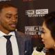 Errol Spence: My dream fights would be Sugar Ray Leonard or Marvin Hagler