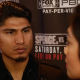 Watch: Mikey Garcia expects Errol Spence to respect his punching power