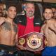 Yomar Alamo remains unbeaten, outboxes Manuel Mendez on Telemundo