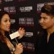 Watch: Mikey Garcia breaks down Anthony Joshua vs. Jarrell Miller
