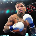 gervonta davis feature spot Villasenor 150x150 - Gervonta Davis to defend WBA title against Ricardo Nunez on July 27